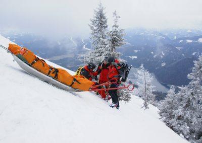 ÖBRD Pressefoto Winter (1)