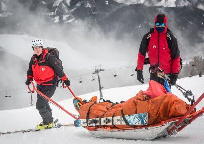 ÖBRD Pressefoto Winter (3)