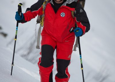 ÖBRD Pressefoto Winter (4)