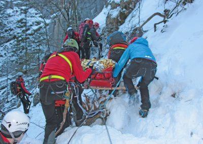 ÖBRD Pressefoto Winter (7)