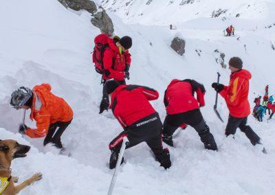 ÖBRD Pressefoto Winter (9)