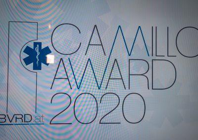 202002113 Camillo Award_2020 (1)