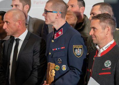 202002113 Camillo Award_2020 (3)