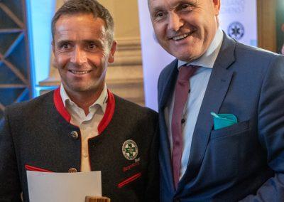 202002113 Camillo Award_2020 (5)