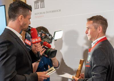 202002113 Camillo Award_2020 (7)
