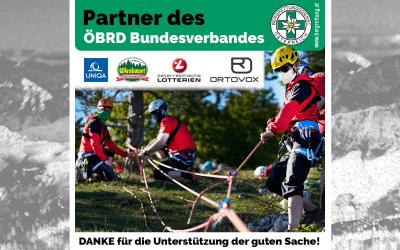 Partner des ÖBRD Bundesverbandes
