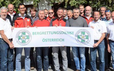 ÖBRD Bundesverbandsversammlung 2018