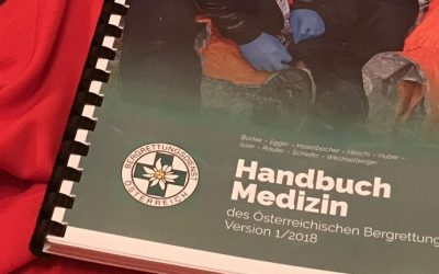 Neues Handbuch Medizin