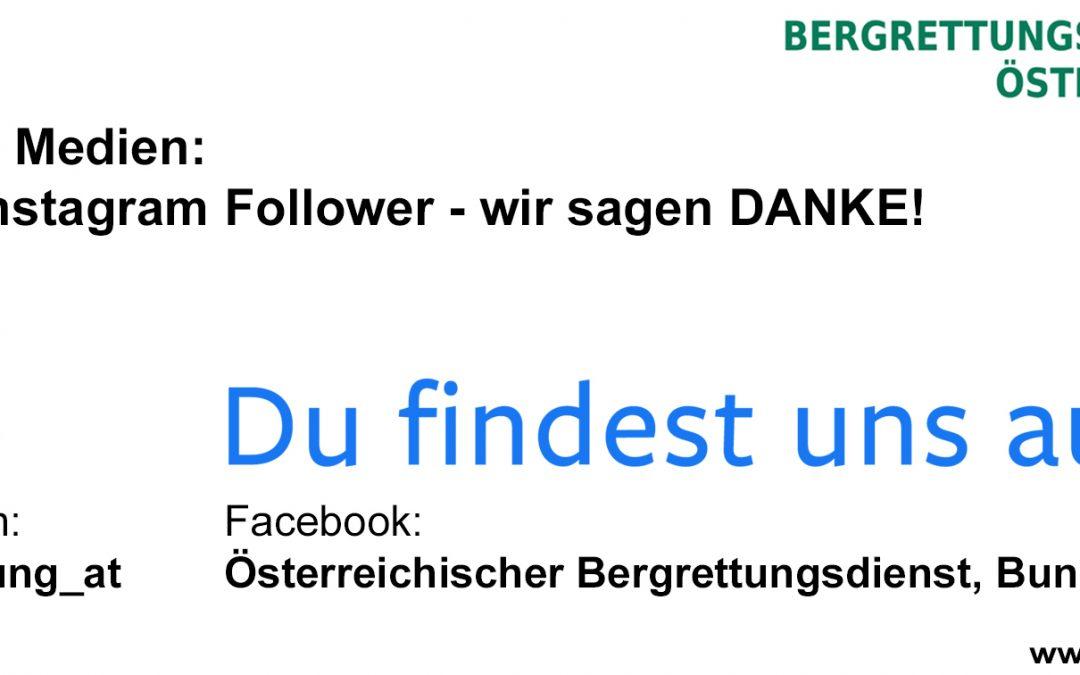 ÖBRD & Soziale Medien
